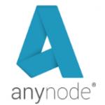 AnyNode SBC
